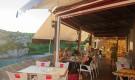 restauranteescanutells_22.JPG