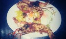 restauranteescanutells_27.JPG