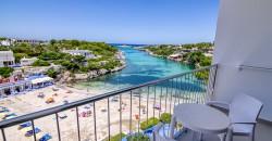 Hotel Playa Santandria