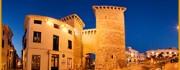 Portal de Sant Roc