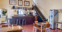 Sa Taverna Sant Climent