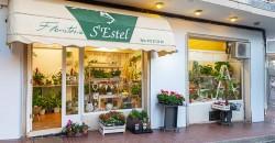 Floristería S'Estel