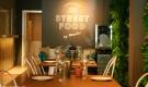 street_food22.JPG