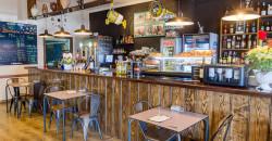 Gastro Bar Urban Mô